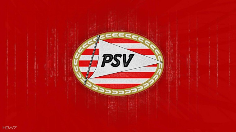 PSV Eindhoven Wallpapers