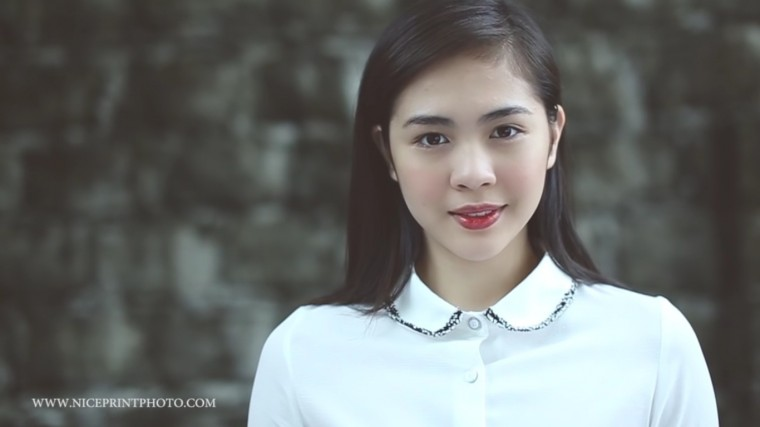 Janella Salvador Wallpapers