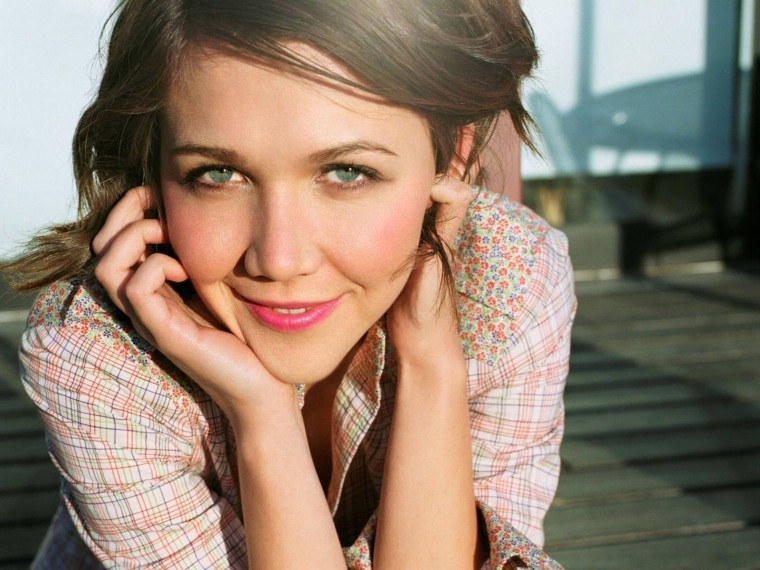 Maggie Gyllenhaal Wallpapers