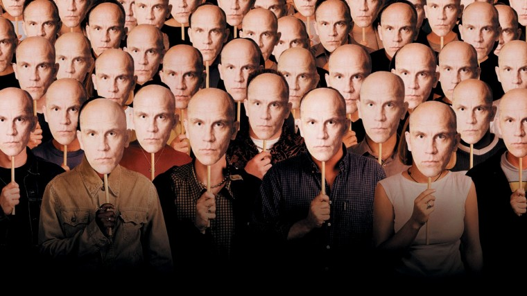 John Malkovich Wallpapers