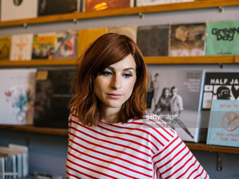 Aya Cash Wallpapers