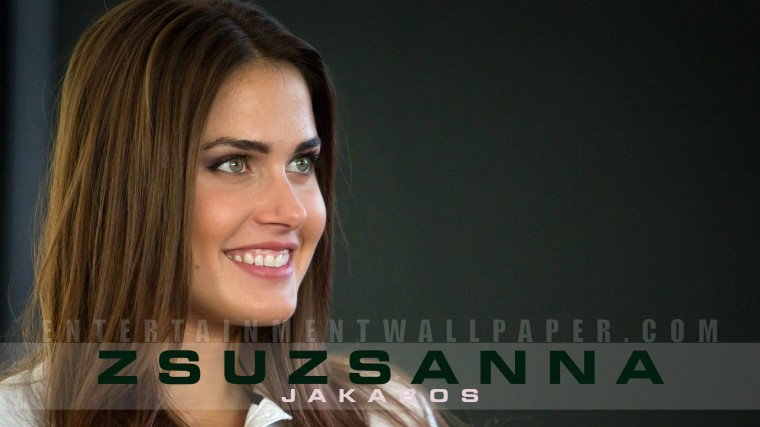 Zsuzsanna Jakabos Wallpapers
