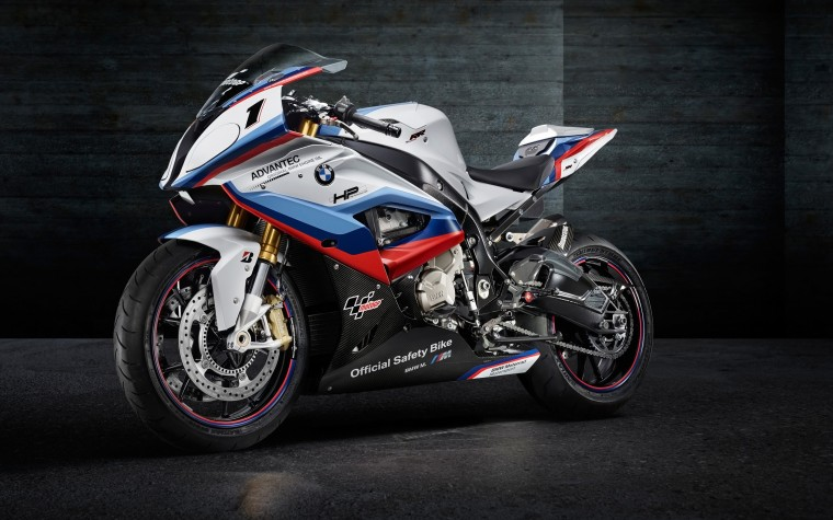 BMW S1000 Wallpapers