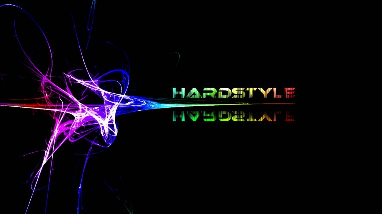 Hardstyle Wallpapers