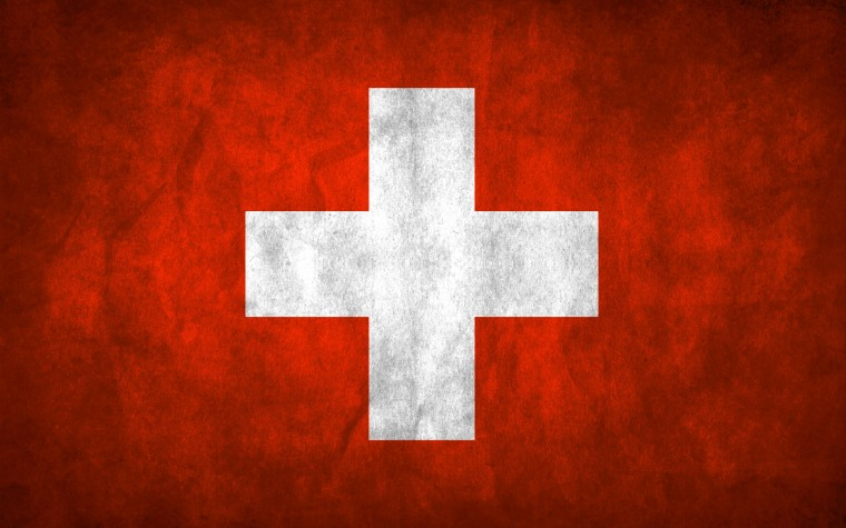Flag Of Switzerland Wallpapers