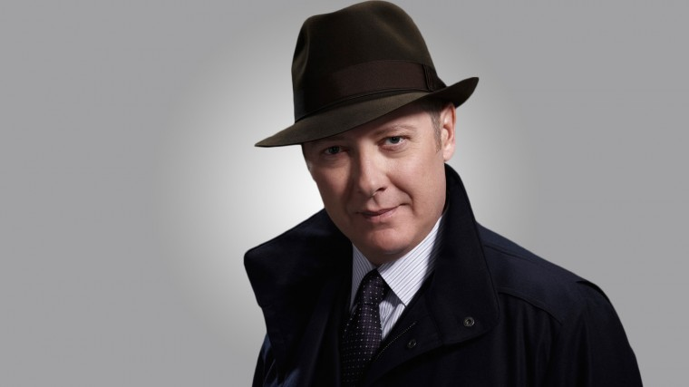 James Spader Wallpapers