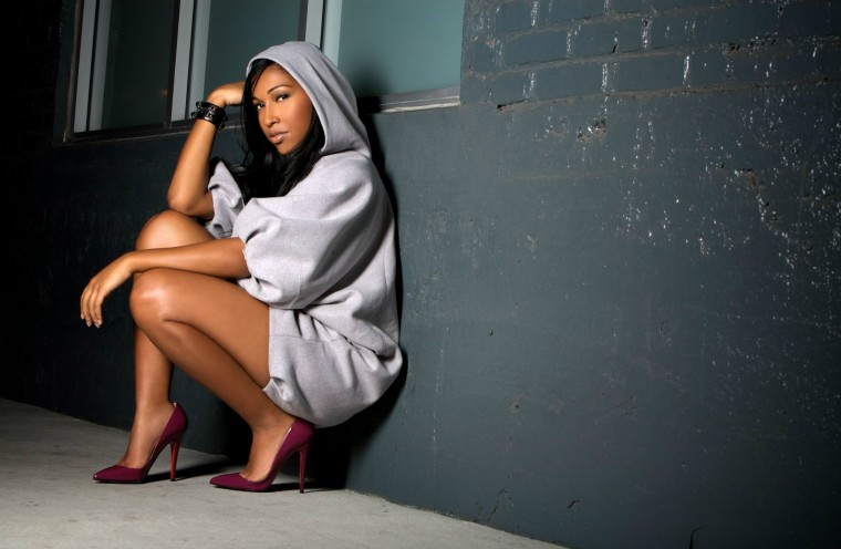 Melanie Fiona Wallpapers