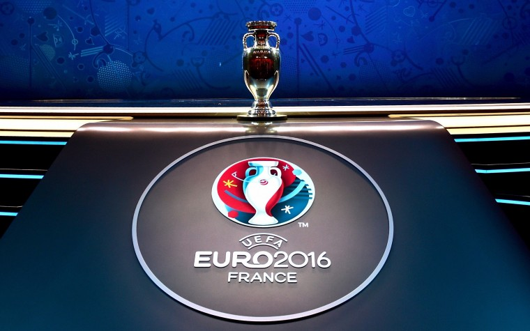 UEFA Euro 2016 Wallpapers