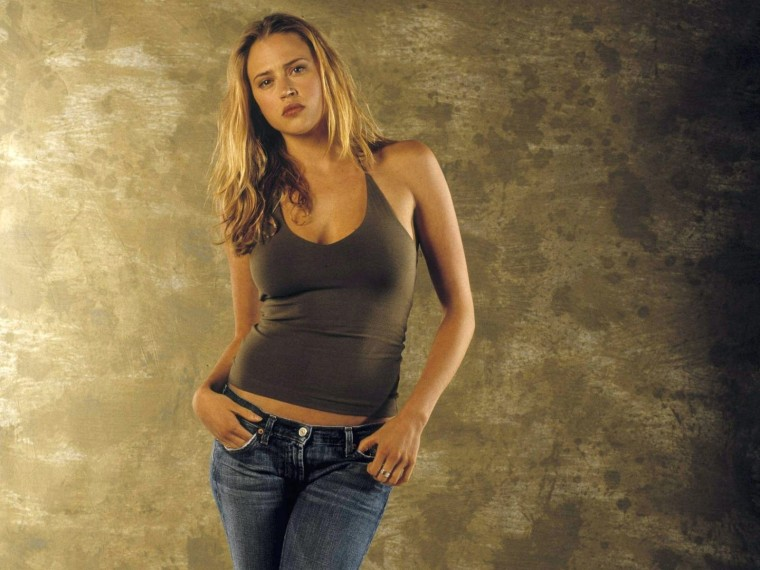 Estella Warren Wallpapers