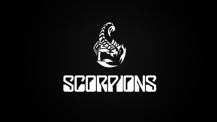 Scorpions Wallpapers
