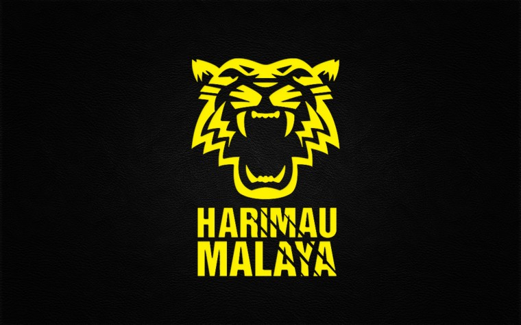 Malaysia national football team Wallpapers