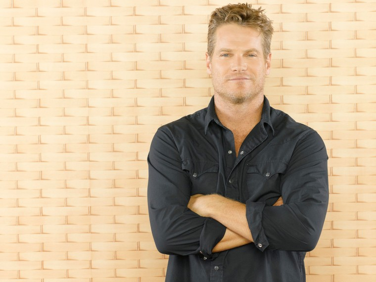 Brian Van Holt Wallpapers