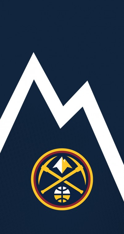 Denver Nuggets Wallpapers