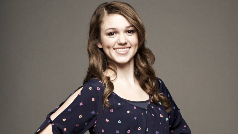 Sadie Robertson Wallpapers