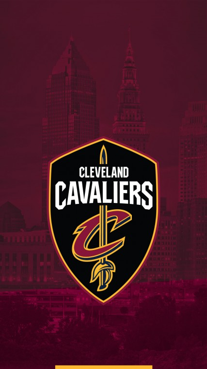 Cleveland Wallpapers