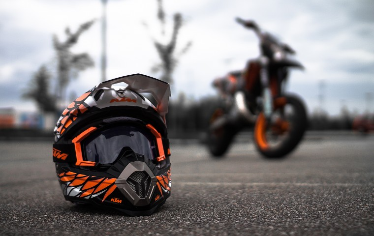 Helmet Wallpapers