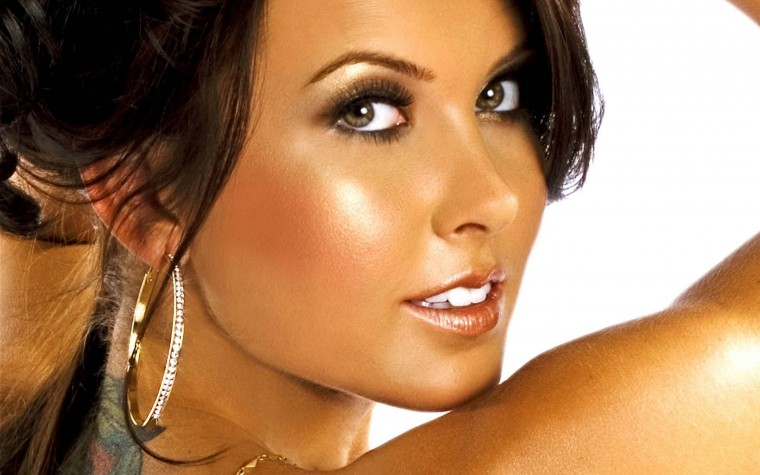Audrina Patridge Wallpapers