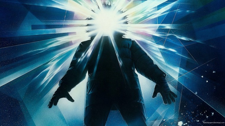 The Thing (1982) Wallpapers