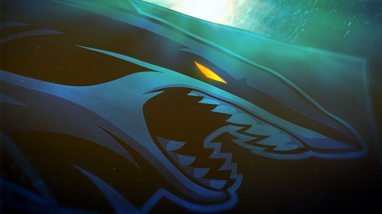 San Jose Sharks Wallpapers