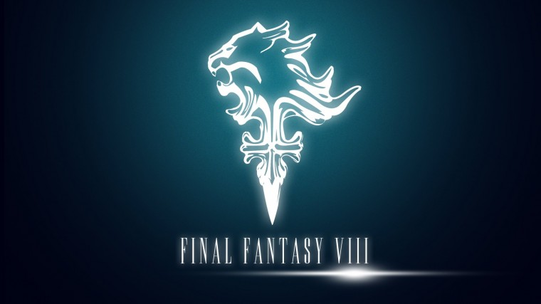 Final Fantasy VIII HD Wallpapers