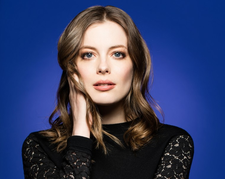 Gillian Jacobs Wallpapers