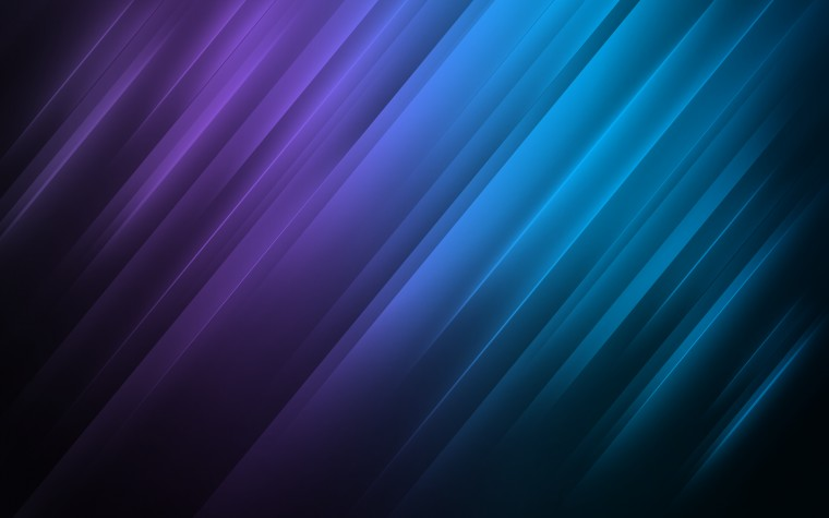 Purple Turquoise Blue Wallpapers
