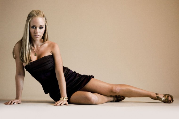 Kendra Wilkinson Wallpapers