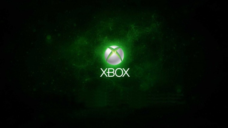 Xbox HD Wallpapers