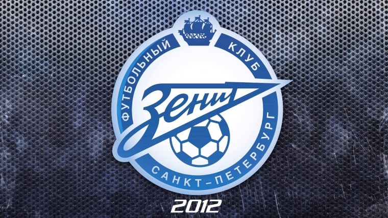FC Zenit Saint Petersburg Wallpapers