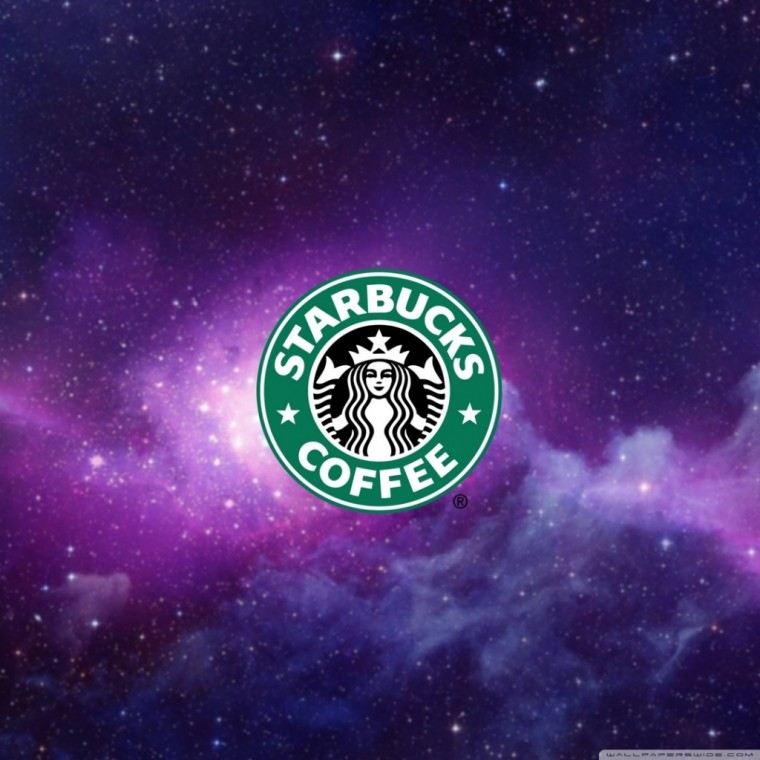 Starbucks Wallpapers