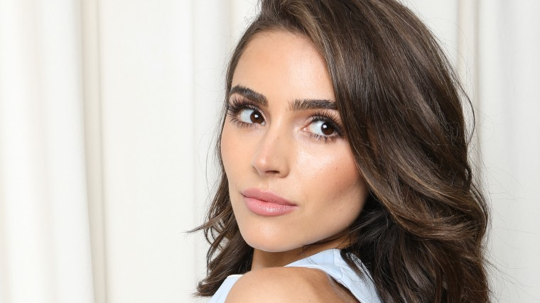 Olivia Culpo Wallpapers