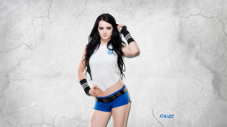Paige Wallpapers