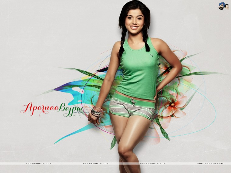 Aparnaa Bajpai Wallpapers