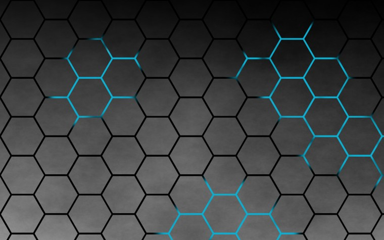 Honeycomb Wallpapers