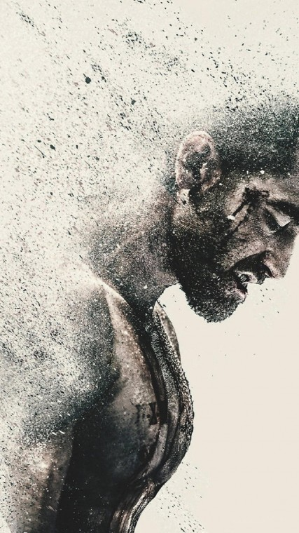 Southpaw Wallpapers