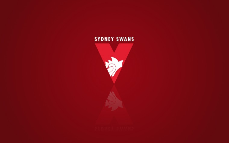 Sydney Swans Wallpapers