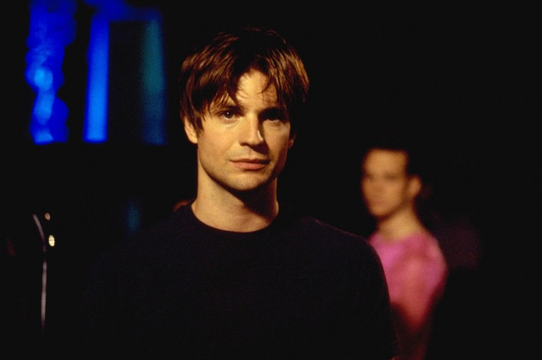 Gale Harold Wallpapers