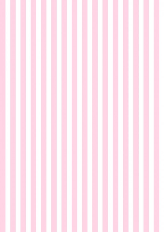 V stripe Wallpapers