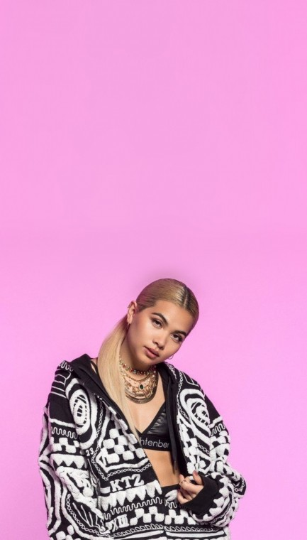 Hayley Kiyoko Wallpapers