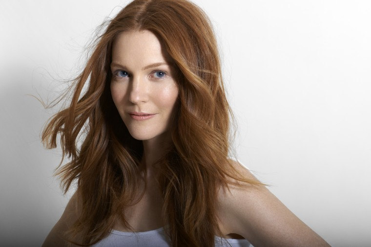 Darby Stanchfield Wallpapers