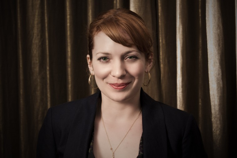 Katherine Parkinson Wallpapers