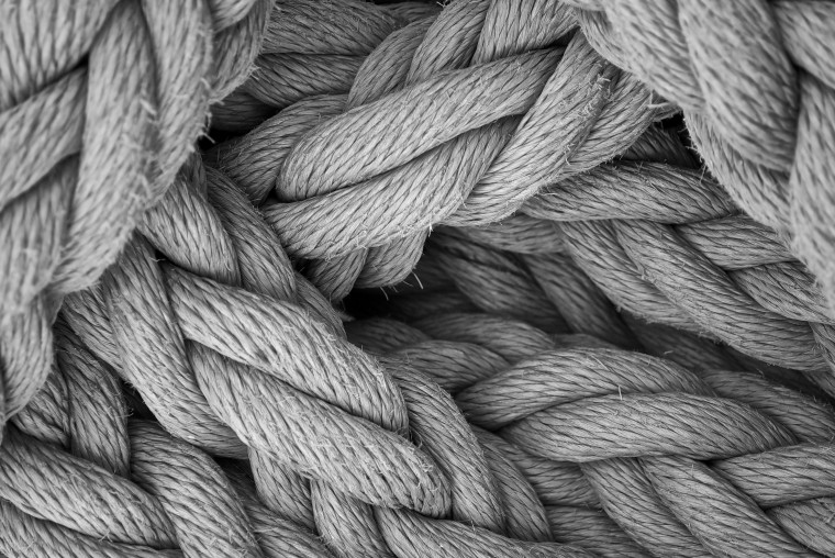 Rope Wallpapers