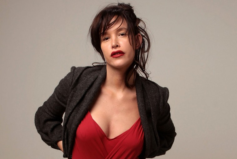 Paz de la Huerta Wallpapers
