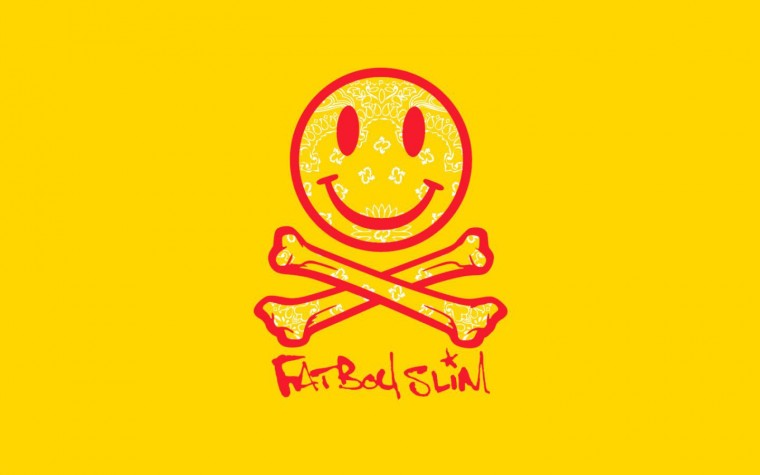 Fatboy Slim Wallpapers