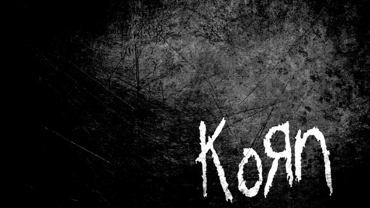 Korn Wallpapers