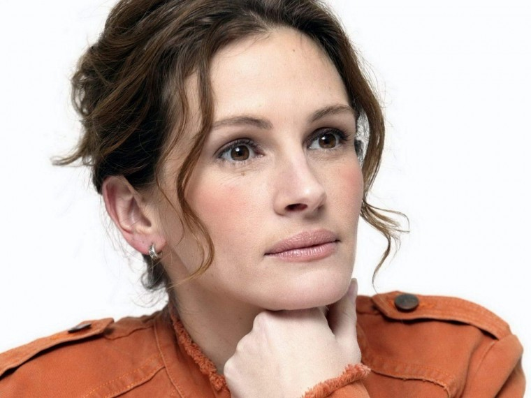 Julia Roberts Wallpapers