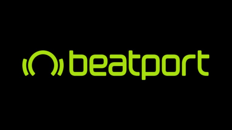 Beatport Wallpapers