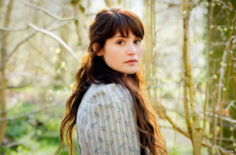 Gemma Arterton Wallpapers