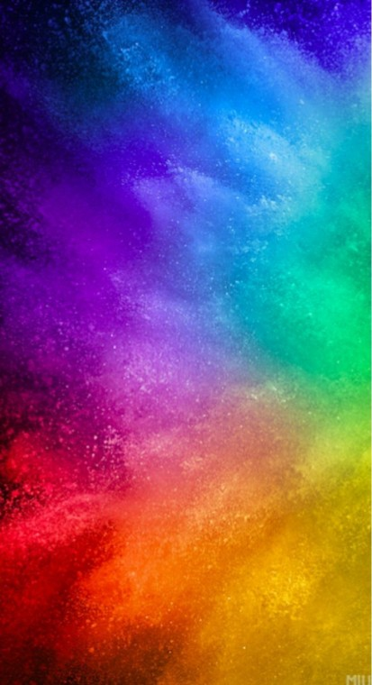 Rainbow Wallpapers