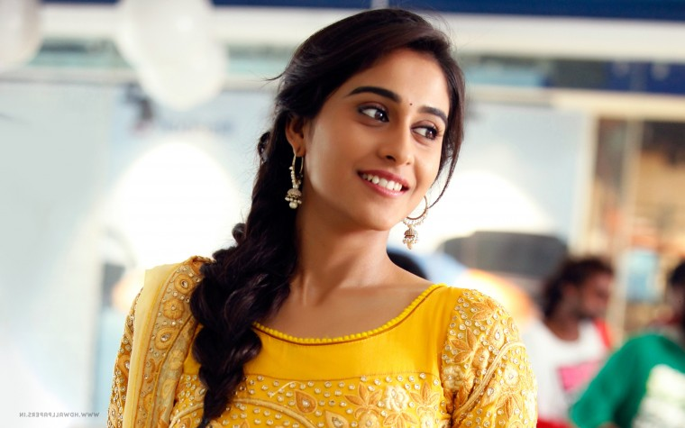 Regina Cassandra Wallpapers